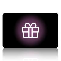 E-Gift Card